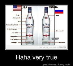 haha too funny Stupid Memes, Stupid Funny, Funny Memes, Jokes, Hilarious Quotes, Funny Stuff, Hetalia, Russian Memes, Haha So True