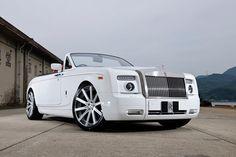 Rolls-Royce Phantom Drophead Coupé $474,600 http://www.edmunds.com/rolls-royce/phantom-drophead-coupe/2014/