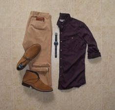 01f19303be176 25 Best Male Fashion Advice images