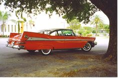 1959 plymouth | 1959-plymouth-red