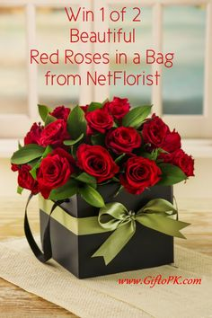 Send Valentines Day Flowers Gifts to Pakistan with online Pakistan gift  #Flowers #Bouquet #Gifts #BirthdayGifts #Cakes #OnlineGifts #SendGifts