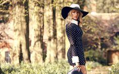 The Kubbi – Your Autumn/Winter Fashion Essential