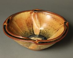 Throw and Altered Pottery - Yahoo Image Search Results