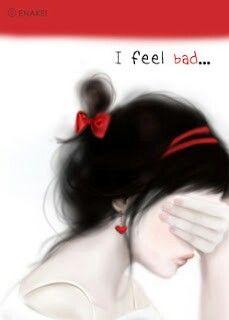 E il pianto vero non ha lacrime, né spettatori né rifugio.  (Fedor Dostoevskij)