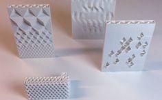 3d printed ceramics - Sök på Google