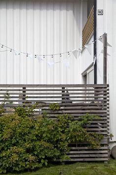 Blinds, Pergola, Decking, Outdoor Structures, Curtains, Doors, Garden, Home Decor, Kitchen