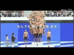 這個日本廣告太強了....