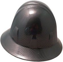 Like and Share if you like & want this  Carbon Pattern Hydrographic Hard Hat     Tag a friend who would love this too!     Shipping Worldwide     Get it here ---> https://mymonsterdeal.com/carbon-pattern-hydrographic-hard-hat/