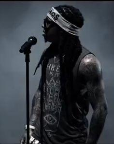 Image about lil wayne in Weezy F. Lil Wayne, Rap, Batman, Superhero, Fictional Characters, Wraps, Fantasy Characters, Rap Music