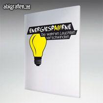 abigrafen.de - Abizeitung mit Abi Logo