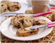 Petits #pains complets aux dattes et cranberries #bionoor #boulange #fruitssecs
