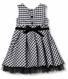Shrugs for dresses – Lady Dress Designs Dresses Kids Girl, Kids Outfits, Toddler Dress, Baby Dress, Dress Anak, Shrug For Dresses, Kids Frocks, Girl Sleeves, Girl Dress Patterns