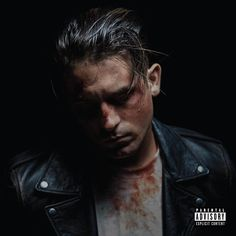 "497.2k Likes, 7,345 Comments - G-Eazy (@g_eazy) on Instagram: ""The Beautiful & Damned Available Worldwide December 15th Pre-order Friday Limited Edition Fan…"""