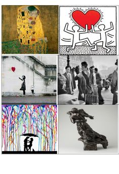 Kindergarten, Cards, Painting, School, Books, Monsters, Crowns, The Emotions, Visual Arts