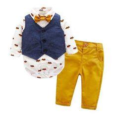 Personnalisé De Mon 1st Anniversaire je suis Filles T-shirt Tutu Sparkle tenue 12-18 mois