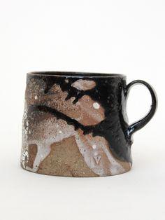 Jake Vinson Constellation #5