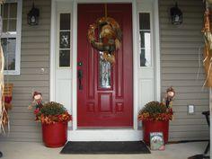 Google Image Result for http://www.doorsstyles.com/wp-content/uploads/2012/08/door%2B006.jpg