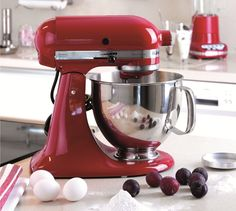 81 best stand mixers images in 2018 kitchen stand mixers cooking rh pinterest com