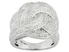 Jtv Diamond Rings >> 100 Best Jtv Images Jewelry Diamond Gemstones