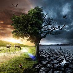 Insospechadamente extinta cualquier día   gratuita y liviana transcurre la vida   así como fue soplo será nada   y cuando ya no sea hab...