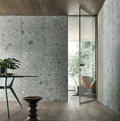 Vela design deuren. Door de aluminium constructie van minimale afmetingen biedt Vela een maximaal lichtoppervlak dat de lichttransporterende kwaliteiten ... -