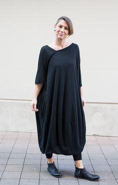 boutique-sein.ch - neueste kollektion. Frühlingskollektion 2018