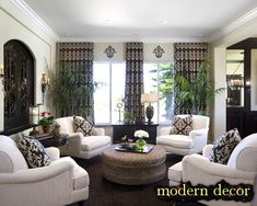 family room 2013 - Google Search