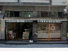 http://ciudadanosenred.com.mx/donceles-el-paraiso-de-los-amantes-de-la-lectura/
