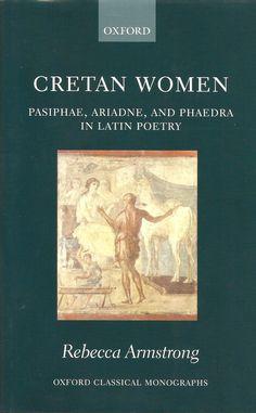 ISBN 9780199284030