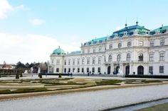 Mundart Quiz – Wie viel Österreich steckt in deiner Sprache? Quiz, Louvre, Mansions, House Styles, Vienna, Building, Travel, Nice Asses, Language