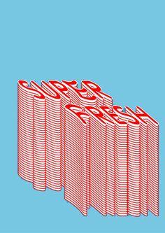 49c25ccf10dca81b8b9a8d51afca390c.jpg 564×797 pixels