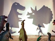 Pin for Later: Is Dinovember the Next Elf on the Shelf? The Theatre Crowd Dinosaur Funny, Dinosaur Toys, Dinosaur Party, Plastic Dinosaurs, Newborn Photography Props, Toys Photography, Family Photography, Spray Paint Wall, New Baby Photos
