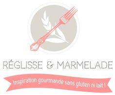 oeufs-brouilles-tartare-dalgues-sans-glute-ni-lactose |