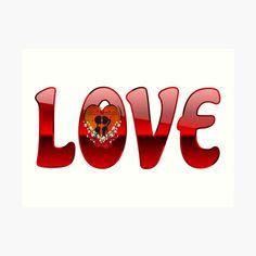 keyword: Secret of Love and Abbundance von Herogoal | Redbubble Secret Of Love, Beautiful Words, Yoga, Tone Words, Pretty Words, Beautiful Horses