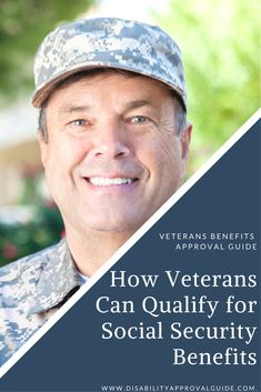 106 Best 1 1 Access to additional Veteran Resources images in 2019