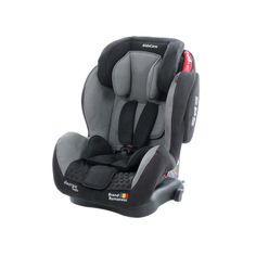 Scaun auto Georgia cu Isofix si Top Tether Gri KidsCare Baby Car Seats, Georgia, Children, Cots, Kids, Kid, Kids Part, Infant Car Seats, Little Children