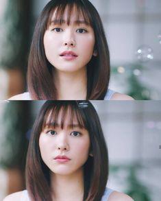 Cute Japanese, Japanese Beauty, Asian Beauty, Japan Girl, Art Girl, Pretty Girls, Actors & Actresses, Hair Clips, Hair Makeup