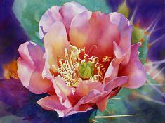 Wildflowers - Cheryl Weinfurtner