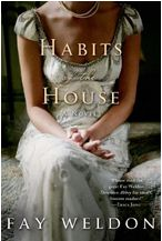 Books to Read if You Like Downton Abbey - I listened to Habits of the House on Audiobook and it was quite entertaining. A good read for fans of realistic historical fiction set at the end of the Victorian Era I Love Books, Great Books, Books To Read, My Books, Book Nerd, Book 1, The Book, Book Series, Reading Habits