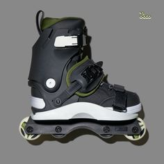 USD Shadow 2019 Skates #USD #USDSHADOW #AGGRESSIVEINLINE #PATIN #LOCOSKATES #NEWSKATES2019 Aggressive Skates, Inline Skating, Blade Runner, Sneakers Nike, Outdoors, Sports, Rolling Skate, Cool Skateboards, Nike Tennis