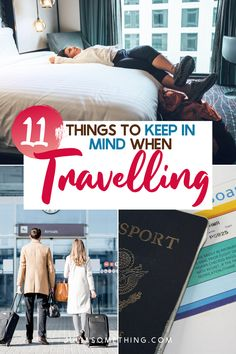 Travelling is simple but not easy. As with everything else in life. For the past day and a half, I'm trying to find the perfect travel combo to Greece, and it's ridiculously expensive. Travel Tips   Budget Travel Tips   Travel in Europe   Europe travel tips   Cheap Europe Travel   Travel tips and tricks   travel tips solo   Travel tips air   European travel tips
