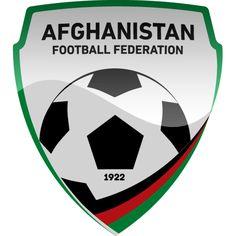 Afghanistan Football Federation 2