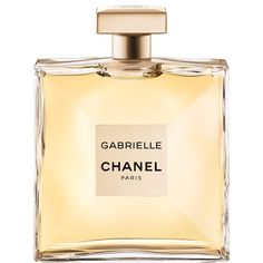 GABRIELLE CHANEL - EAU DE PARFUM SPRAY Perfume - Chanel