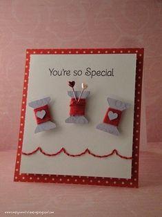 .: Happy Valentines Day