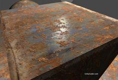 rust_texture_unity3d_blender_metal.jpg (680×466)
