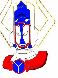 galactus/diehard(youngblood, image comics)