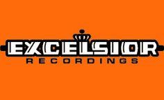 Indieuitgever - Nederlands Label voor alle kleinere alternatieve bands