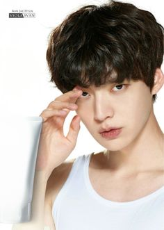 Ahn Jae Hyun for Bedook Ahn Jae Hyun, Jung Il Woo, Korean Star, Korean Men, New Actors, Actors & Actresses, Asian Actors, Korean Actors, Cinderella And Four Knights