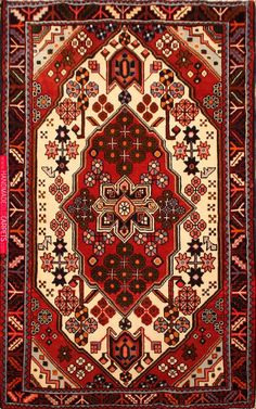 Most current Screen small Carpet Bedroom Concepts Your bedroom flooring is impor. Most current Screen small Carpet Bedroom Concepts Your bedroom flooring is important. Dark Carpet, Shag Carpet, Beige Carpet, Rugs On Carpet, Modern Carpet, Wool Carpet, Carpet Decor, Textured Carpet, Patterned Carpet