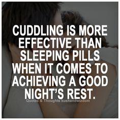 Good night! :>